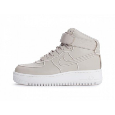 nike air force 1 upstep kinder