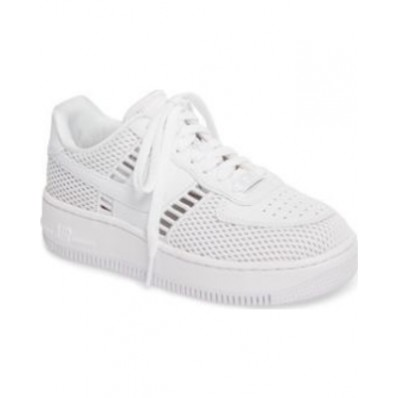 nike air force 1 upstep si wit