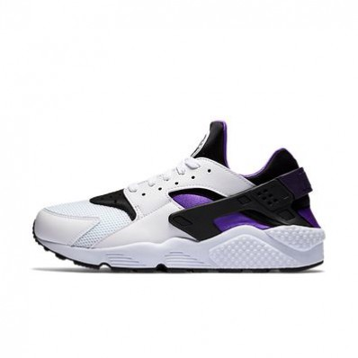 nike air huarache dames