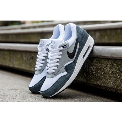 nike air max 1 dames footlocker