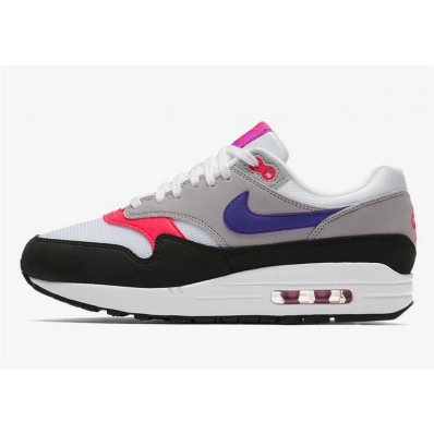 nike air max 1 dames sale nederland