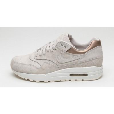 nike air max 1 dames schoenen