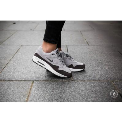 nike air max 1 dames sneaker district