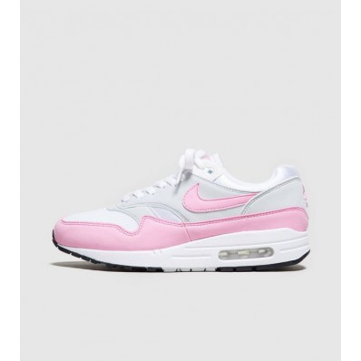 nike air max 1 essential dames