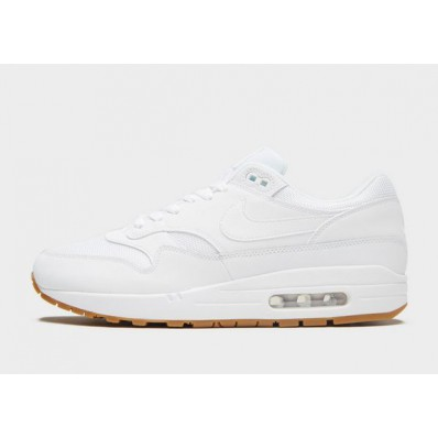nike air max 1 heren jd sports