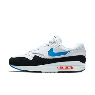 nike air max 1 heren maat 44