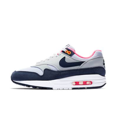 nike air max 1 heren outlet