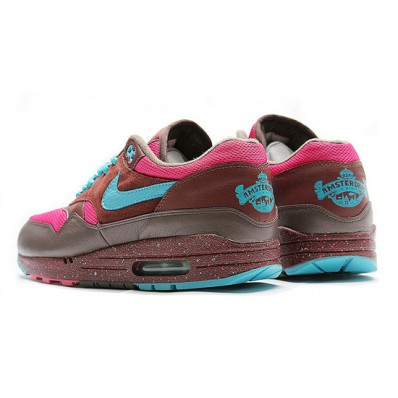 nike air max 1 heren special edition