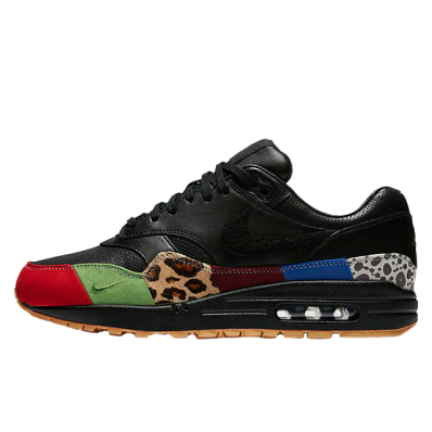nike air max 1 limited edition kopen