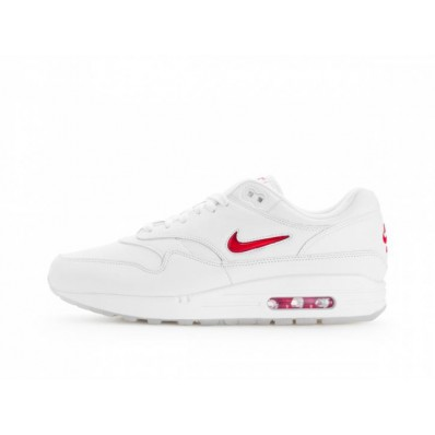 nike air max 1 premium sc dames schoenen