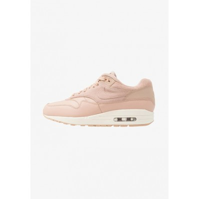 nike air max 1 prm dames