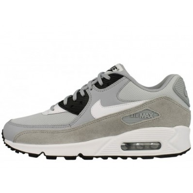 nike air max 1 sale outlet heren