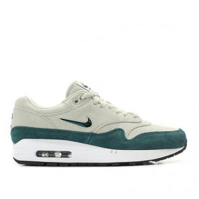 nike air max 1 schoenen kopen