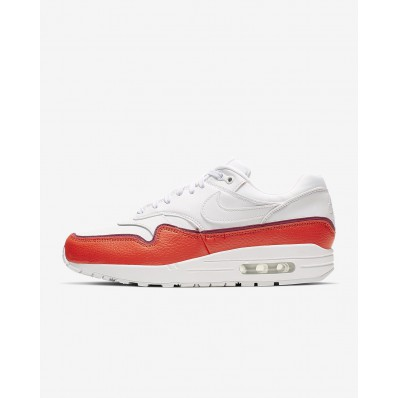 nike air max 1 se damesschoen