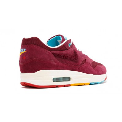 nike air max 1 special edition kopen