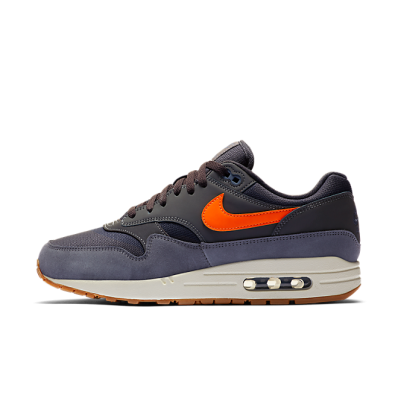 nike air max 1 thunder grey dames