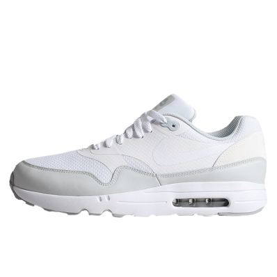 nike air max 1 ultra 2.0 essential wit