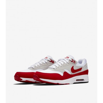 nike air max 1 ultra 2.0 le dames