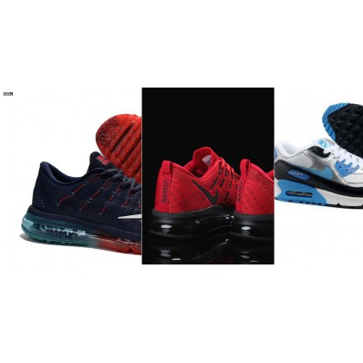 nike air max 2015 heren sale