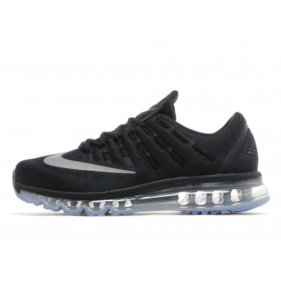 nike air max 2016 kindermaat