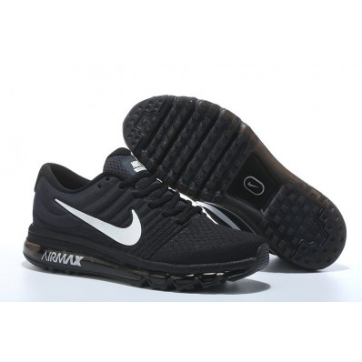nike air max 2016 sale heren