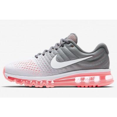 nike air max 2017 dames schoenen