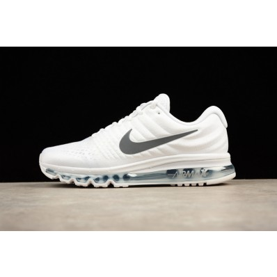 nike air max 2017 dames wit sale