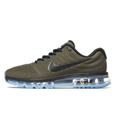 nike air max 2017 goedkoop dames