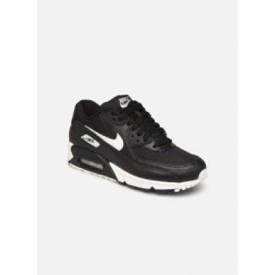 nike air max 2017 heren afterpay