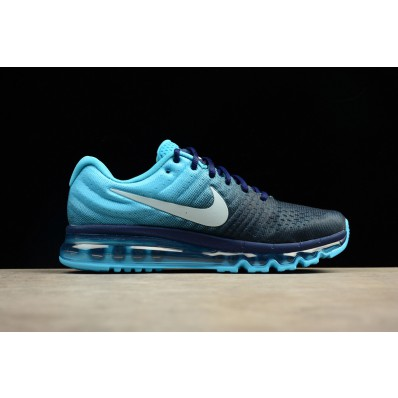 nike air max 2017 kinderschoenen sale