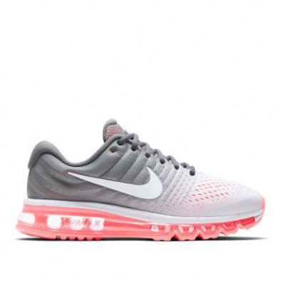 nike air max 2017 lichtroze