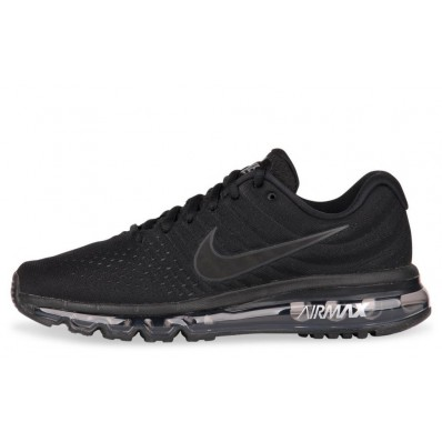 nike air max 2017 maat 39 dames