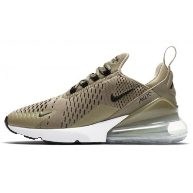nike air max 270 dames beige