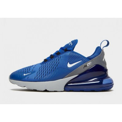 nike air max 270 heren goedkoop