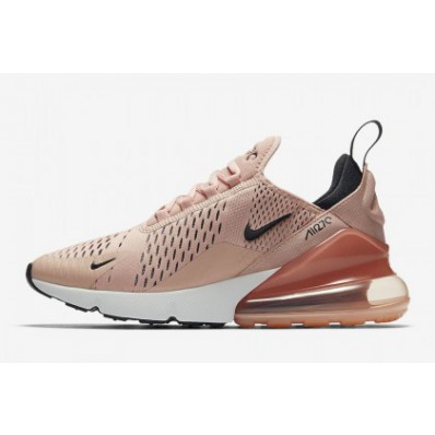 nike air max 270 roze dames