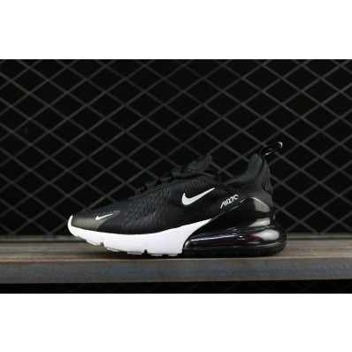 nike air max 270 zwart sale