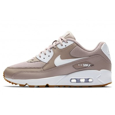 nike air max 90 dames goedkoop