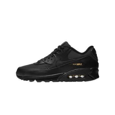 nike air max 90 dames goud