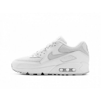 nike air max 90 dames grey