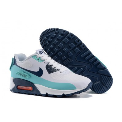 nike air max 90 dames outlet