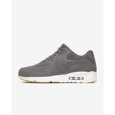 nike air max 90 dames suede