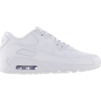 nike air max 90 essential kinder