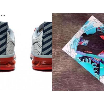 nike air max 90 essential sneakers heren blauw