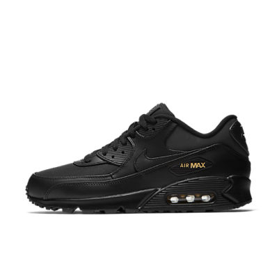 nike air max 90 heren black friday