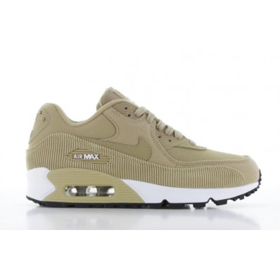 nike air max 90 leather dames