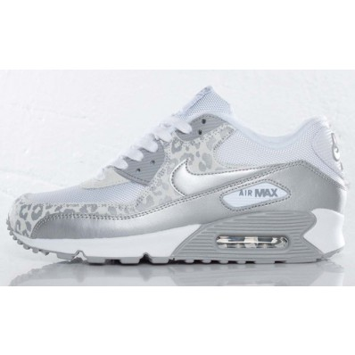 nike air max 90 schoenen dames