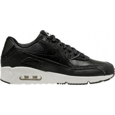 nike air max 90 ultra 2.0 heren