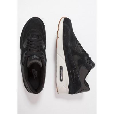 nike air max 90 ultra 2.0 ltr sneakers heren
