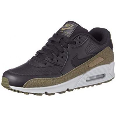 nike air max 90 w schoenen