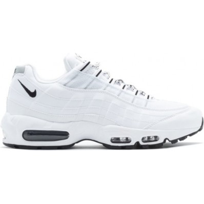 nike air max 95 dames wi